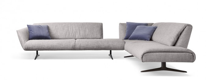 WK-Bundle-Sofa-0001