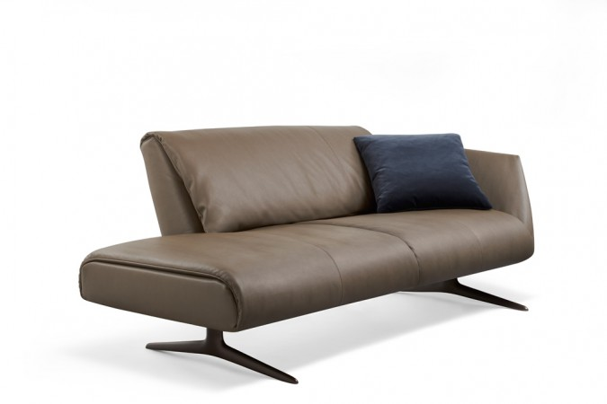 WK-Bundle-Sofa-0006